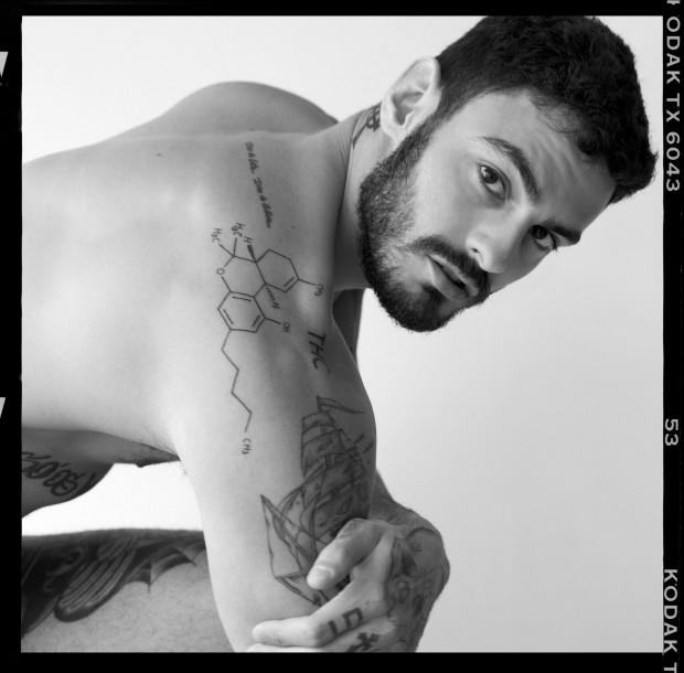 Luis-Coppini_07