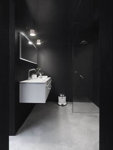 Vipp701_Bathroom01_Low