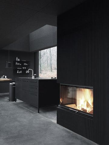 Vipp701_Fireplace01_Low