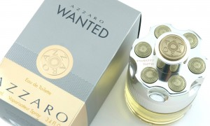 azzaro-wanted-review-2