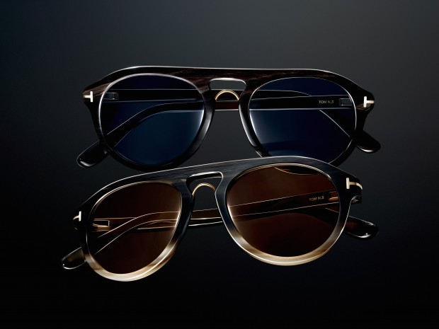 files_fichier_6418_tf-eyewear-shot02-cg-300-v8(1)