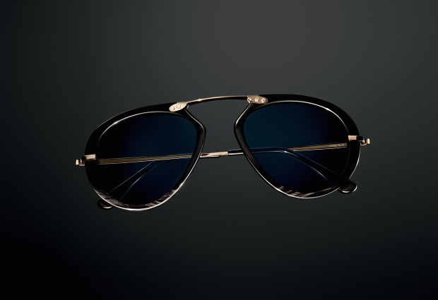 files_fichier_6419_tf-eyewear-shot05-cg-300-v12