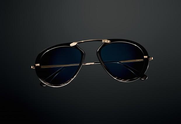 files_fichier_6419_tf-eyewear-shot05-cg-300-v12