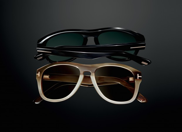 files_fichier_6420_tf-eyewear-shot06-cg-300-v9