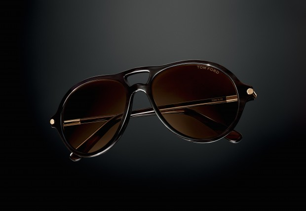files_fichier_6423_tf-eyewear-shot09-cg-300-v7