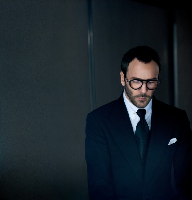 files_fichier_6426_tom-ford-eyewear-private-collection-02-025-v10