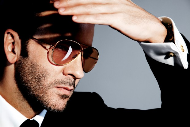 files_fichier_6427_tom-ford-eyewear-private-collection