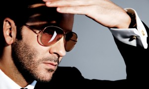TOM FORD – The Private Collection