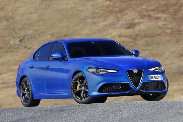 161122_Alfa-Romeo_Giulia-Veloce_01