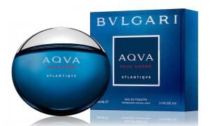 Bvlgari-Aqva-Atlantiqve-EDT-pack-100ml-93€