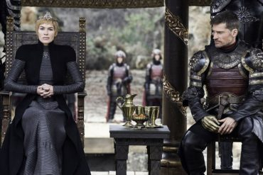 Game of Thrones' Season 7 Finale Is the Most-Watched Episode Ever