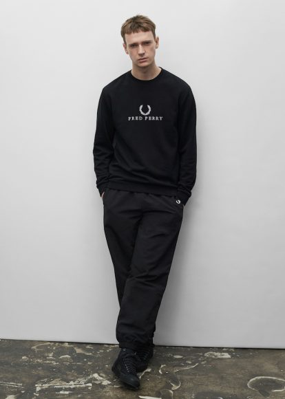 AW17_SHOT_263_AUTHENTIC_MENSWEAR_03_111
