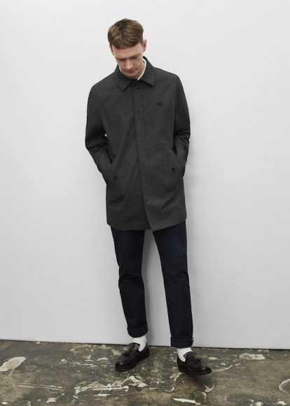 AW17_SHOT_265_AUTHENTIC_MENSWEAR_05_030