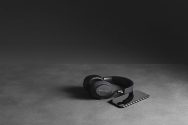 Bowers & Wilkins launches new PX noise-canceling headphones