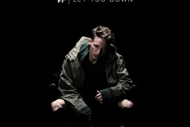 NF – Let You Down