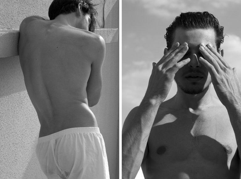 Vitor Dalmollin by Cristiano Madureira_04