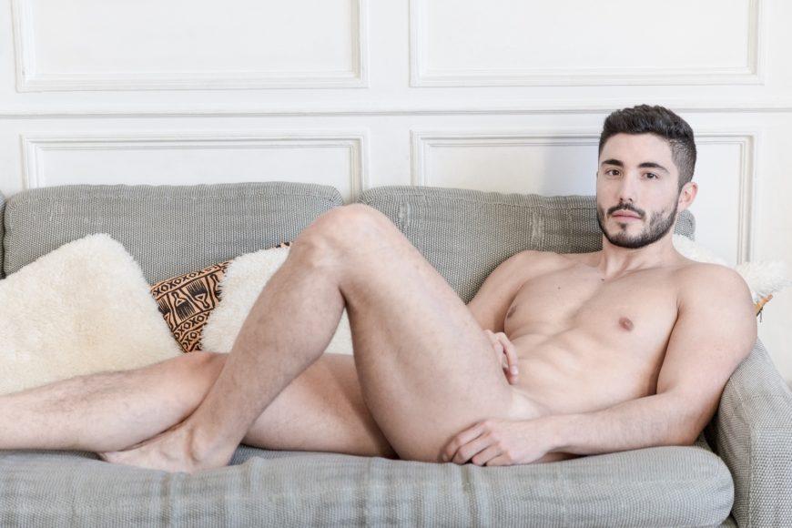 Daniel Recchia Raul-Villalba-03
