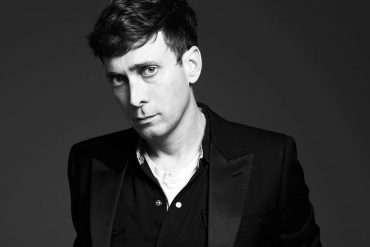 Hedi Slimane Is Headed to Céline & Will Oversee Menswear