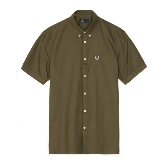 Fred Perry Men's Authentic_M3531_A30_90EUR_
