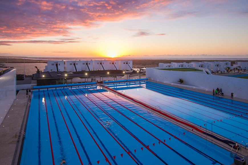 south-pools-sun-set_25099854321_o-ld