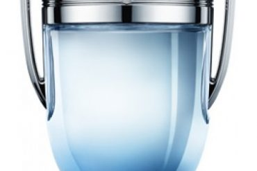 Invictus Aqua: the perfect fragrance for a fresh summer?