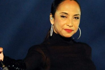 "Sade – Flower of the Universe (From Disney's ""A Wrinkle in Time"")"