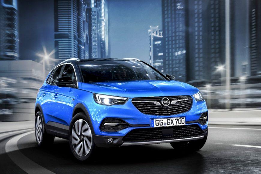 Opel-Grandland-X-305587