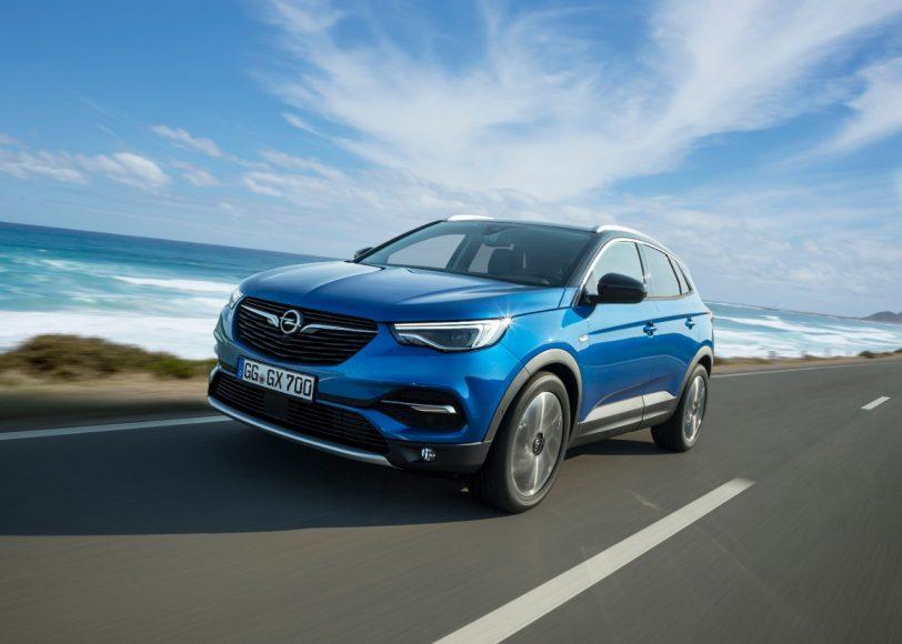 Opel-Grandland-X-307275 (1)