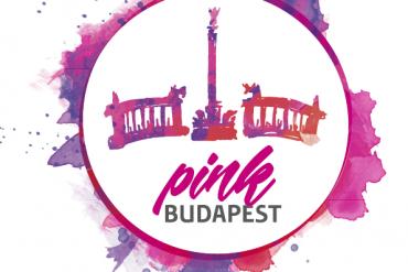 Budapest Loves You