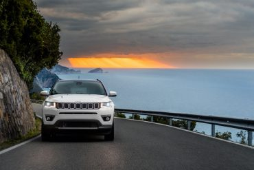 Jeep Compass : Stylish, comfortable and has plenty to offer