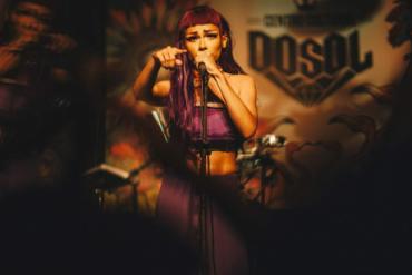 Brazil's LGBT Music Scene Reaches a New Representation Peak