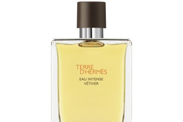 Hermès Reimagines One of its Most Iconic Fragrances