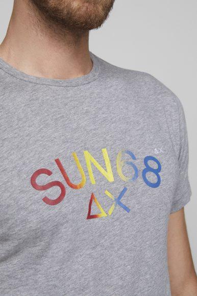 SUN68_MEN_04-b