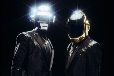 Daft Punk split: French duo announce breakup after 28 years