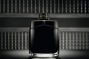 Montblanc Legend Eau de Parfum: Get ready to discover intensity!