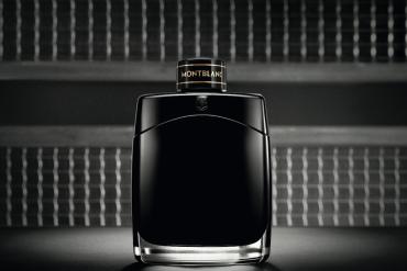 Montblanc Legend Eau de Parfum: Get ready to discover intensity!