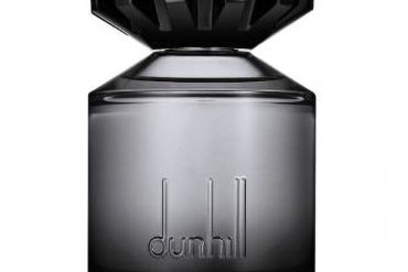 Driven by Dunhill: an instant masculine appeal